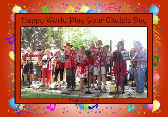 ukulele-day